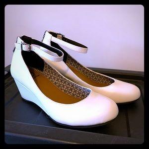 💎Daisy Fuentes heels